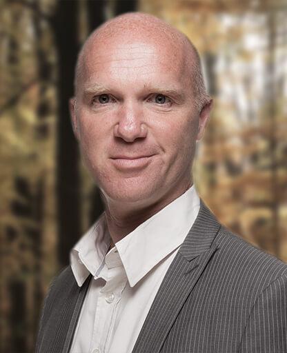 Contactpersoon - Edward van Dongen - ERA Contour - HOUTbaar