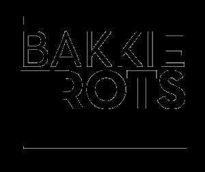 Bakkie Trots - Logo - Samenwerkingen - HOUTbaar
