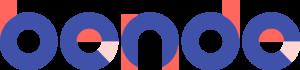 Bende - Logo - Samenwerkingen - HOUTbaar