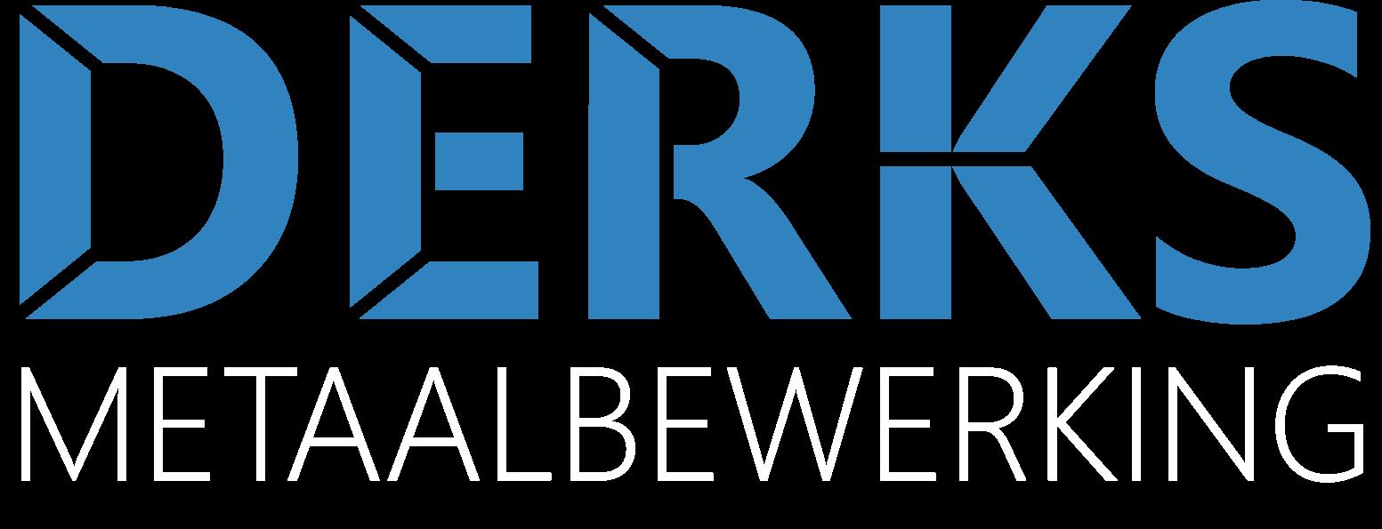 Derks - Logo - Samenwerkingen - HOUTbaar