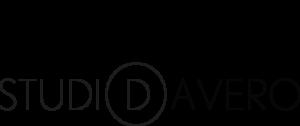 Studio Davero - Logo - Samenwerkingen - HOUTbaar
