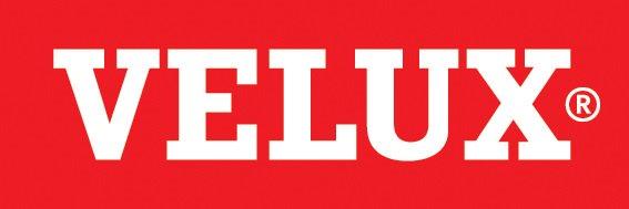 VELUX - Logo - Samenwerkingen - HOUTbaar